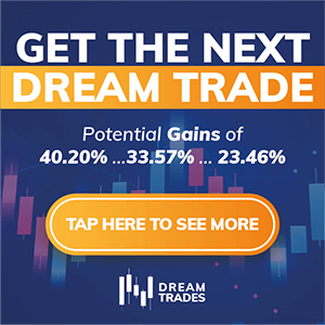 free trading strategy pdf