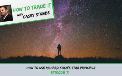 How to Pick Winning Stocks Episode #71